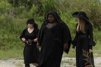 American-Horror-Story-Coven_article_story_main